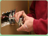 electrical repair Llanelli